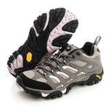 MERREL (女)走路(健走)鞋-卡其-ML65316