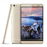 Huawei華為 MediaPad X2 32GB LTE版 7吋 雙卡雙待 八核心旗艦級可通話平板電腦(32G金色豪華版)【贈原廠皮套】