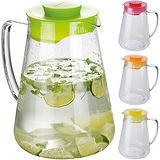 《TESCOMA》Teo單柄耐熱玻璃瓶(2.5L)