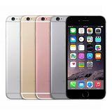 APPLE iphone 6s 4.7吋 16G 智慧型手機(贈-傳輸線+旅充頭+玻璃貼+保護套 4.7吋