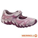 【MERRELL】WATERPRO PANDI水陸兩棲運動鞋ML587924