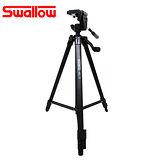 Swallow AL-3 握把式三腳架(公司貨)