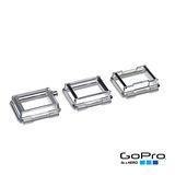 【GoPro】 標準保護盒後背蓋 ASDRK-301 (忠欣公司貨)