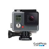 GoPro HERO+ 入門版 CHDHC-101 (忠欣公司貨)