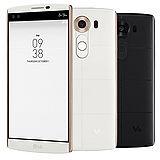 LG V10 雙螢幕+雙前鏡頭5.7吋4G LTE全頻旗艦智慧機(4G/64G版)※贈4G記憶卡+支架※