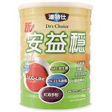 達特仕-安益穩(900公克/罐,共1罐)