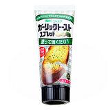 日本QP 香蒜醬80g