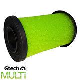 英國 Gtech Multi 原廠專用過濾網