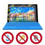 D&A Microsoft Surface Pro 4 (12.3吋)日本原膜螢幕貼(NEW AS玻璃奈米型)