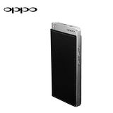 OPPO HA-2 耳機擴大機 前級擴大 DAC (攜帶型) 公司貨