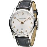漢米爾頓 Hamilton Jaazmaster 時尚石英錶 H38511513
