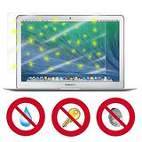 D&A APPLE MacBook Air (13吋)日本原膜螢幕貼(NEW AS玻璃奈米型)