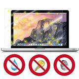 D&A APPLE MacBook Pro (13吋)日本原膜螢幕貼(NEW AS玻璃奈米型)