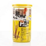 【黑師傅】捲心酥牛奶(280g)