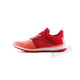 (女)ADIDAS ENERGY BOUNCE 2 W 慢跑鞋 粉膚/桃紅-AQ3159