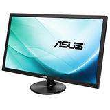 ASUS 22吋低藍光螢幕VS229DA