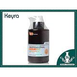 奇拉 Keyra 氨基酸護髮素 500ml