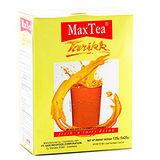 MAX TEA即溶奶茶包盒裝25g*5入/盒