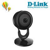 D-Link 友訊 DCS-2630L 家庭網路 Full HD超廣角AC無線網路攝影機