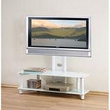 《C&B》坦伯勒薄型電視專用架-寬90CM