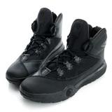 adidas(男)D Rose Dominate 籃球鞋-黑-AQ8456