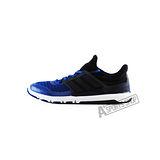 ADIDAS (男) 愛迪達 ADIPURE 360.3 M 訓練鞋 藍/黑-AF5464