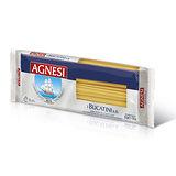 AGNESI義大利直條通心麵500g