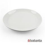 【Brabantia】早餐盤(22cm/白)