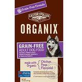 歐奇斯ORGANIX《有機無穀配方》飼料 14.5LB