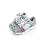 adidas(女)經典復古鞋-灰-AQ3067
