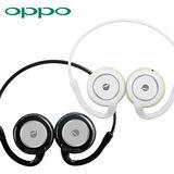 OPPO ilike (LE905)運動款藍芽耳機