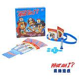《購犀利》益智桌遊-猜牌遊戲707-57