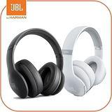 JBL Everest ELITE 700BT 藍牙無線耳罩式耳機
