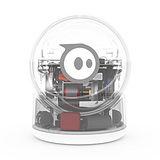 Sphero SPRK 智能機器人球(透明)