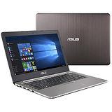【ASUS華碩】K401UB-0042A6200U 14吋FHD i5-6200U/8G記憶體/1TB硬碟/NV940 2G獨顯 i5六代效能戰鬥筆電