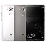 HUAWEI Mate 8 32GB 6吋八核心智慧型手機 - 贈原廠皮套+鋼化保貼