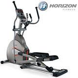 Horizon Elite E4000 橢圓訓練機