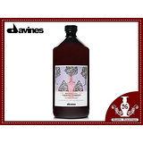 達芬尼斯 Davines 康敏舒緩平衡洗髮露 1000ml
