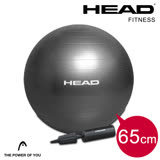 【HEAD 海德】專業防爆瑜珈球