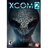PC XCOM2 送XCOM當局解密(英) 亞洲中文版