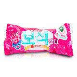 韓國 Lotte 樂天 寶石戒指糖 鑽石戒指糖 夢想中的寶石戒指糖奶嘴糖