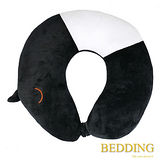 【BEDDING】馬來貘 U型多功能護頸枕