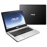 ASUS X450JB-0053D4200H 14吋 獨顯效能筆電 (I5-4200H/4G/1TB/NV 940 2G/DVD/W10)