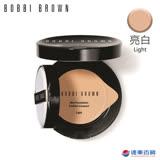 BOBBI BROWN 芭比波朗 自然輕透膠囊氣墊粉底SPF50 PA+++ 蕊心(#Light亮白)