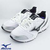 Mizuno MAXIMIZER 18 男慢跑鞋 K1GA161410
