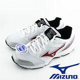 Mizuno MAXIMIZER 18 男慢跑鞋 K1GA161461