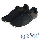 【PUMA 】彪馬 F116 SF 法拉利 賽車鞋 慢跑鞋 男 30550701 Big-O Sports