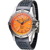 梭曼 Revue Thommen XLARGE系列先鋒機械腕錶 16070.2839
