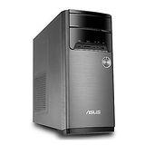 ASUS華碩 M32AD i7-4790/4G記憶體/1TB大容量/GT730 2G獨顯/WIN10電腦 (M32AD-0041C479GTT)