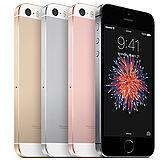 APPLE iPhone SE 64GB 四吋智慧型手機